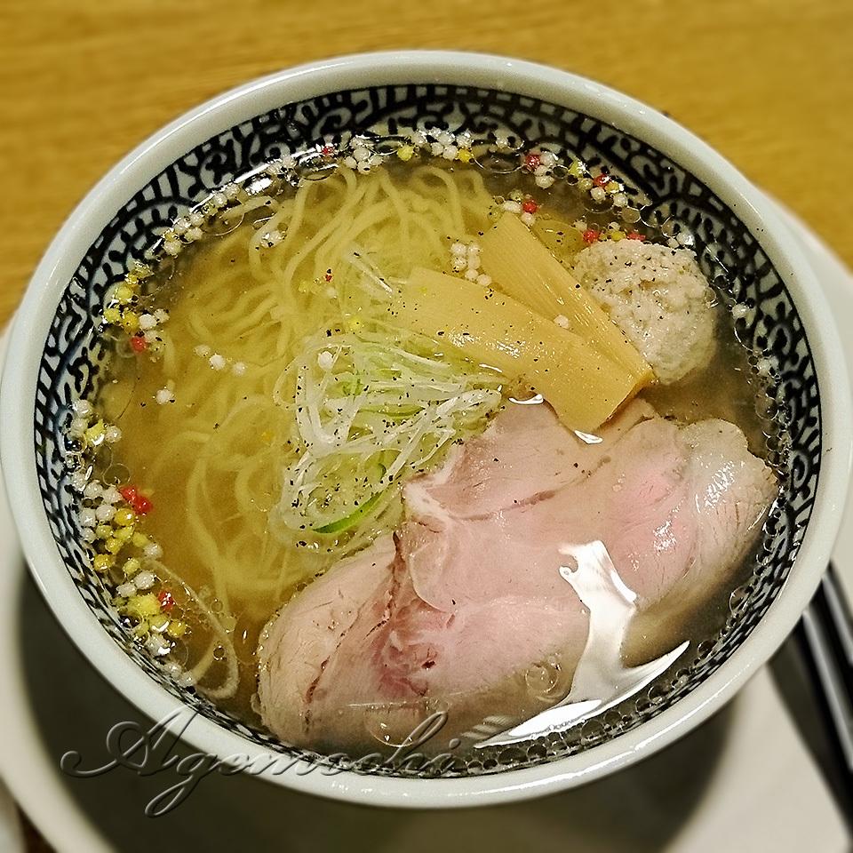 teshio_sio.jpg