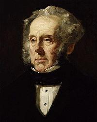 200px-Lord_Palmerston_1855.jpg