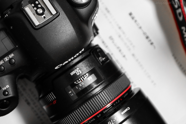 50mmf1_2-2.jpg