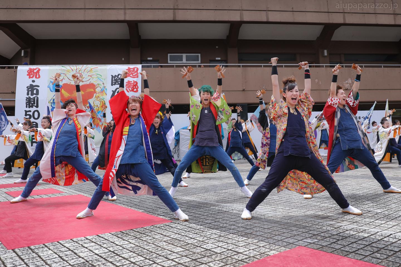 asuka2017saikacho-2.jpg