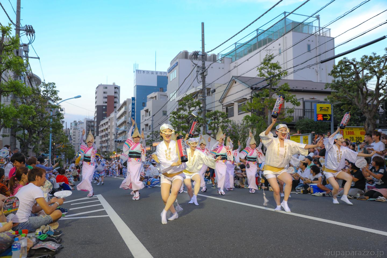 ebisu2017kouenji-2.jpg
