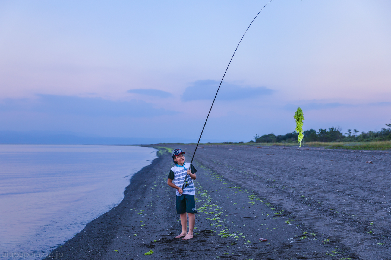 fishing2017kagoshima-2.jpg