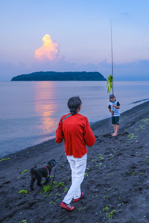 fishing2017kagoshima-3.jpg