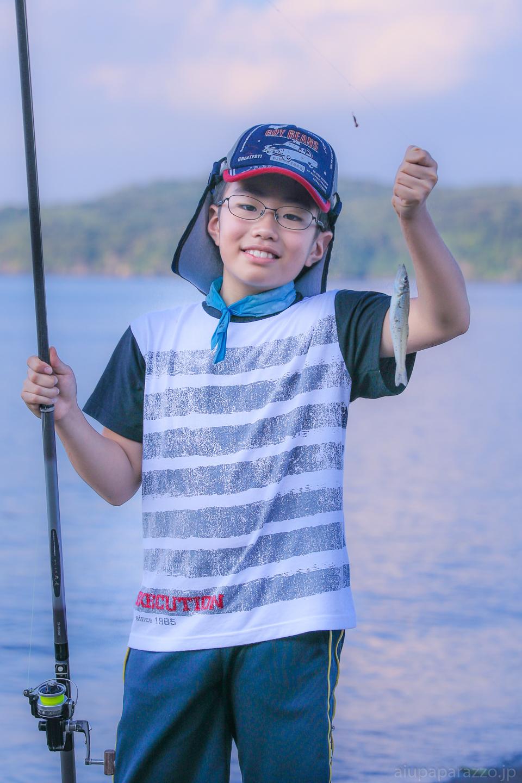 fishing2017kagoshima-4.jpg