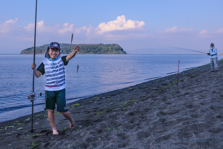 fishing2017kagoshima-5.jpg