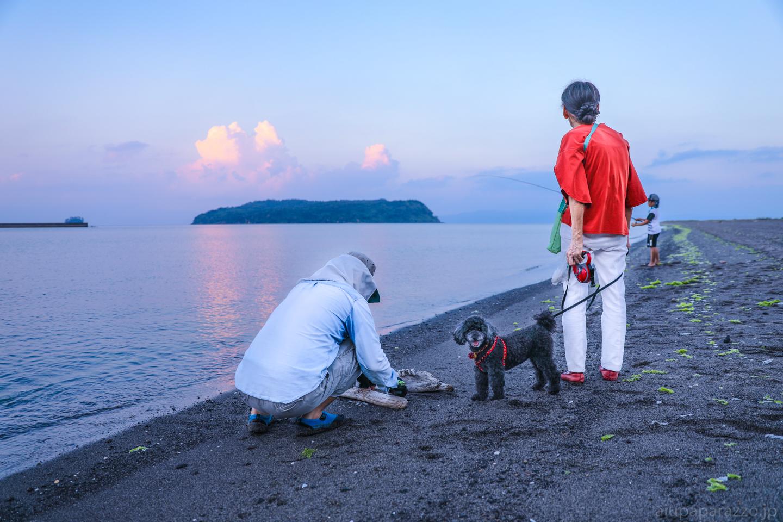 fishing2017kagoshima-6.jpg