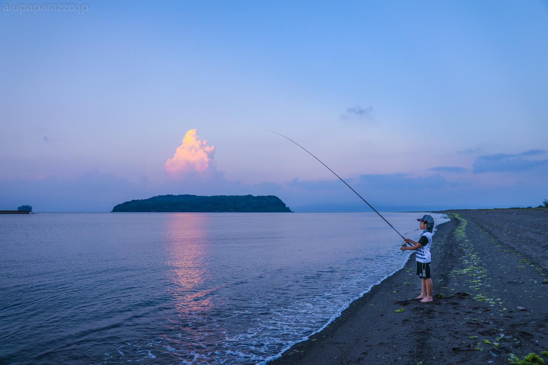 fishing2017kagoshima-8.jpg