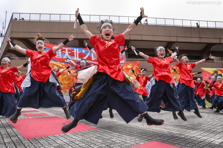 hokutenkai2017saikacho-11.jpg