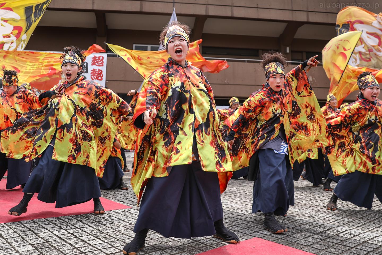hokutenkai2017saikacho-4.jpg