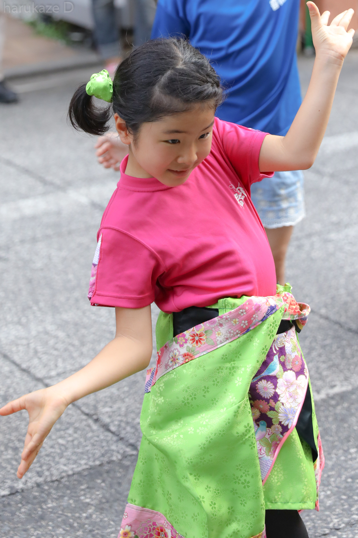 itabashi2017maisou-3.jpg