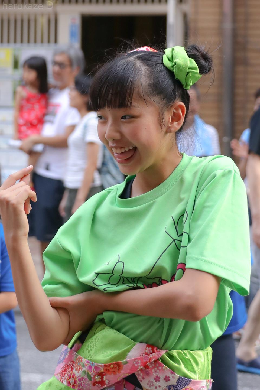 itabashi2017maisou-4.jpg