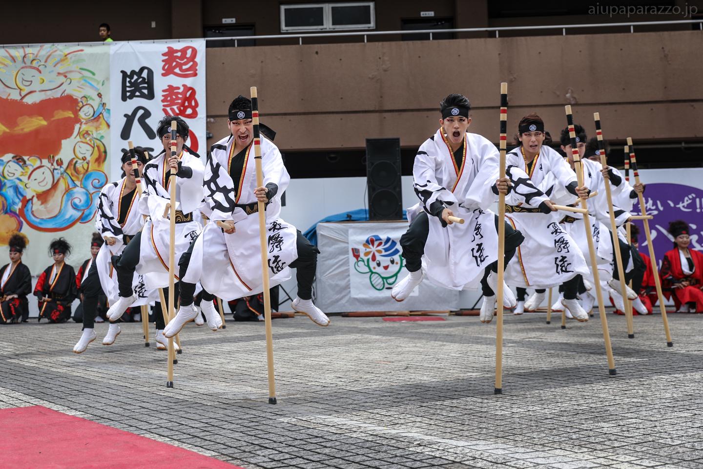 kabuto2017saikacho-3.jpg