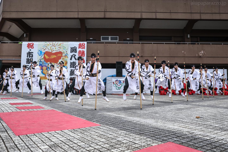 kabuto2017saikacho-4.jpg