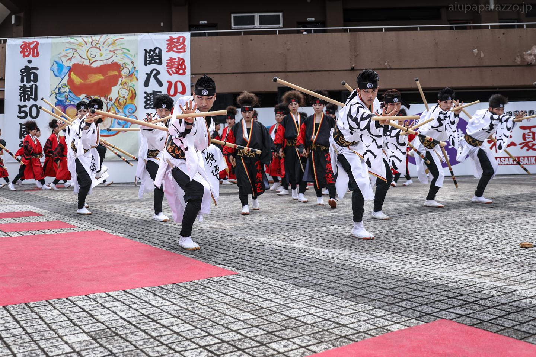 kabuto2017saikacho-5.jpg