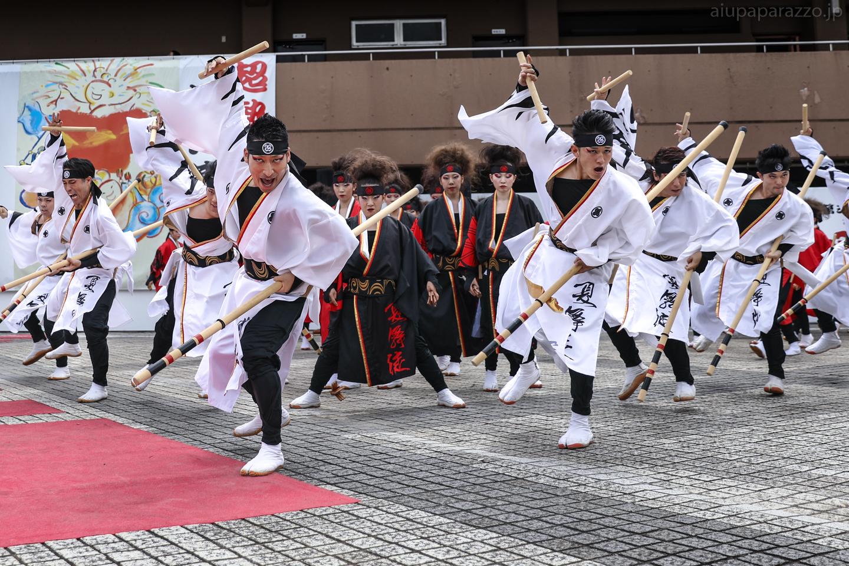 kabuto2017saikacho-6.jpg