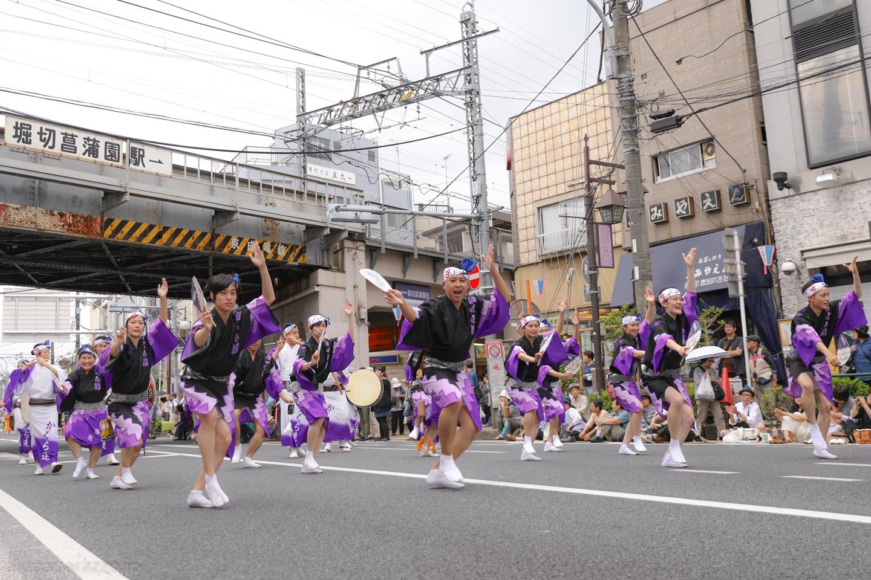 kagura2017hori-7.jpg