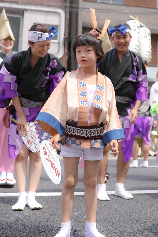 kagura2017hori2-10.jpg