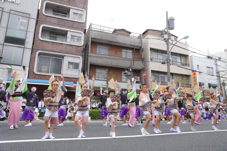 kagura2017hori2-2.jpg