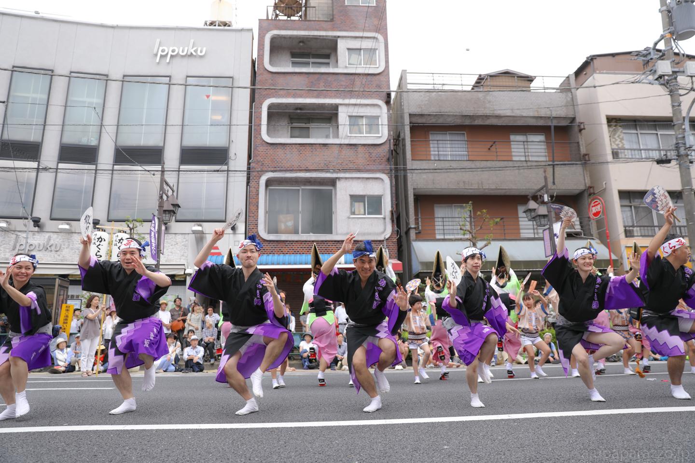 kagura2017hori2-3.jpg
