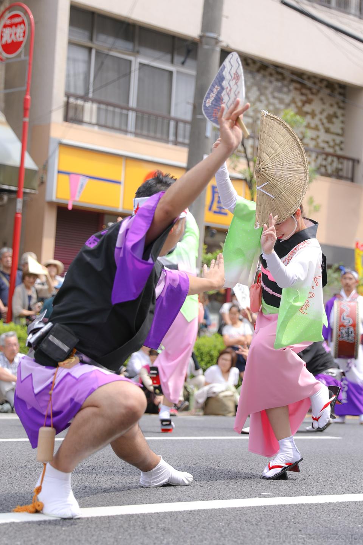 kagura2017hori2-5.jpg