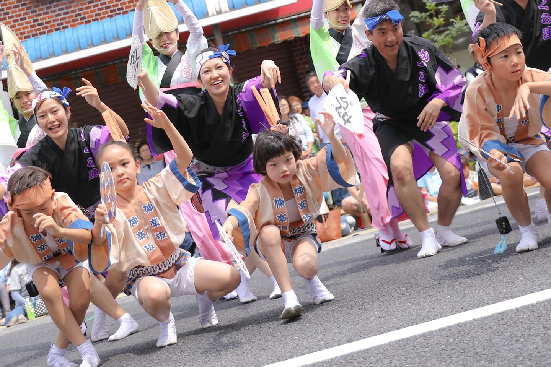 kagura2017hori2-7.jpg