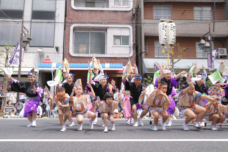 kagura2017hori2-8.jpg