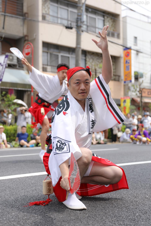 kaminari2017hori2-13.jpg