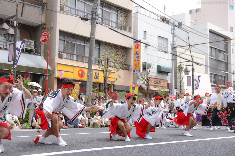 kaminari2017hori2-14.jpg