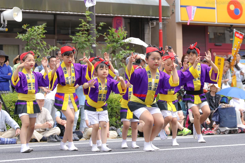 kaminari2017hori2-15.jpg