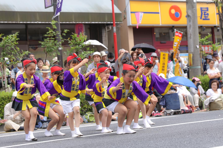 kaminari2017hori2-16.jpg