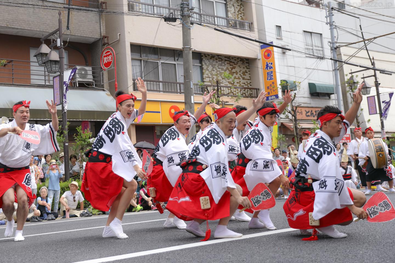 kaminari2017hori2-17.jpg