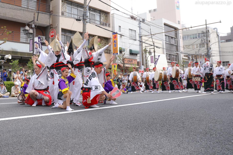 kaminari2017hori2-19.jpg