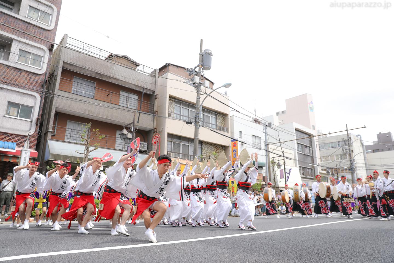 kaminari2017hori2-2.jpg