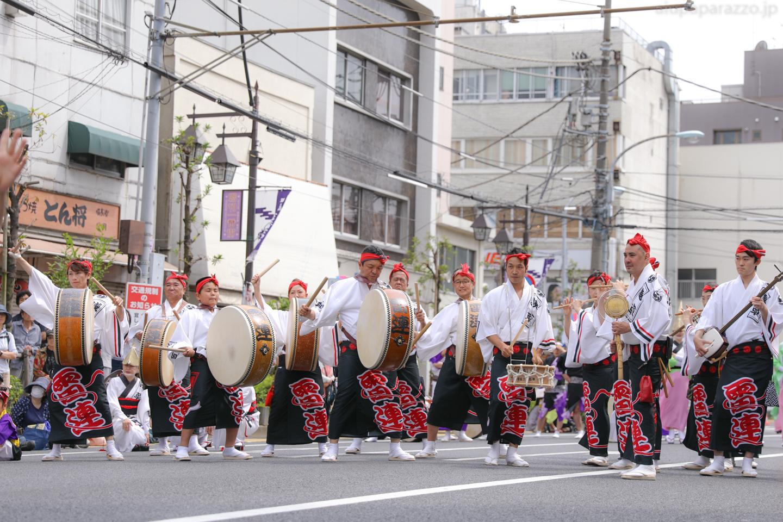 kaminari2017hori2-22.jpg