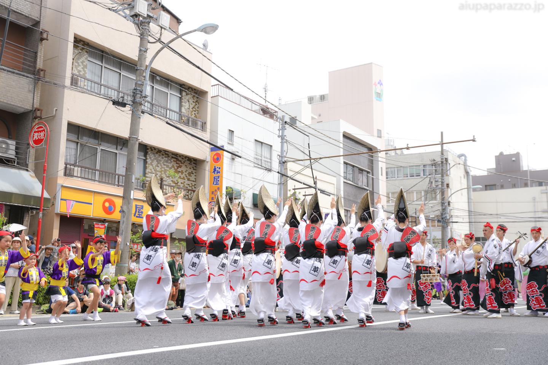 kaminari2017hori2-3.jpg