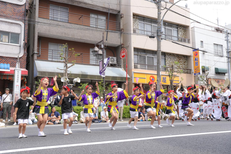 kaminari2017hori2-4.jpg