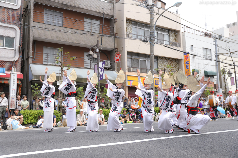 kaminari2017hori2-8.jpg