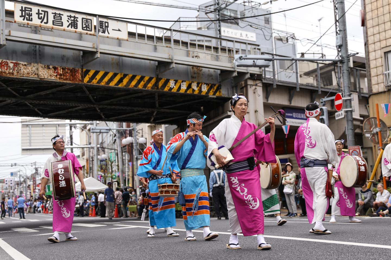 kimura2017hori-10.jpg