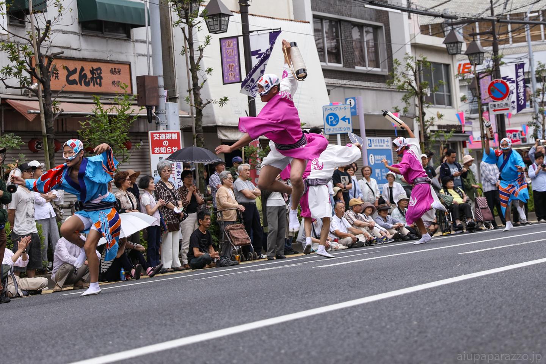 kimura2017hori-13.jpg