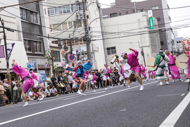 kimura2017hori-14.jpg