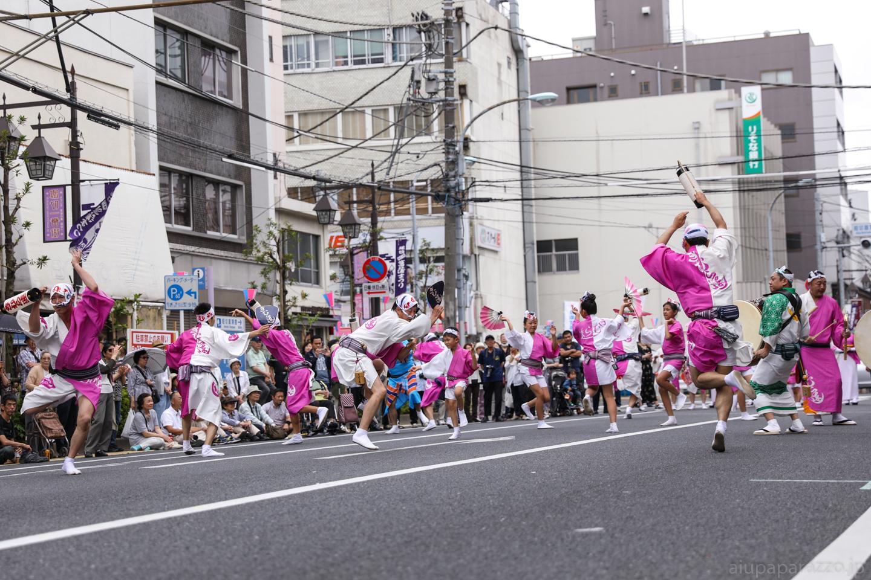 kimura2017hori-16.jpg