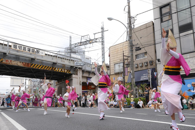kimura2017hori-4.jpg