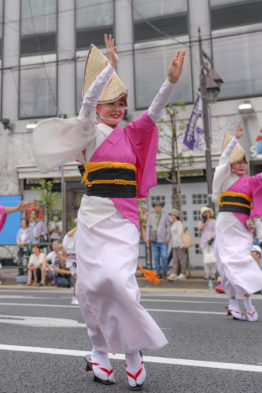 kimura2017hori-5.jpg