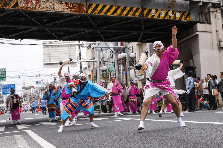 kimura2017hori-6.jpg