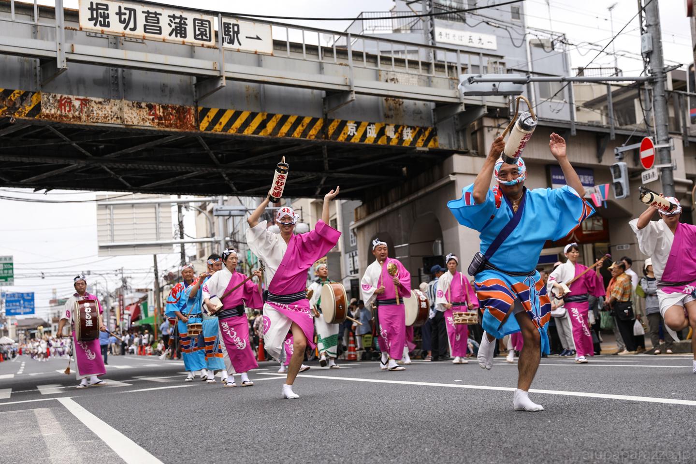 kimura2017hori-8.jpg