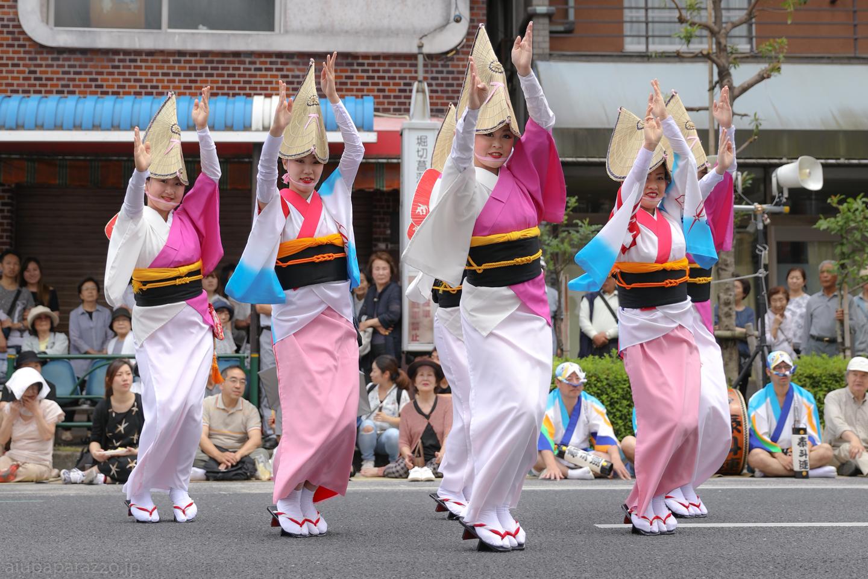 kimura2017hori2-1.jpg