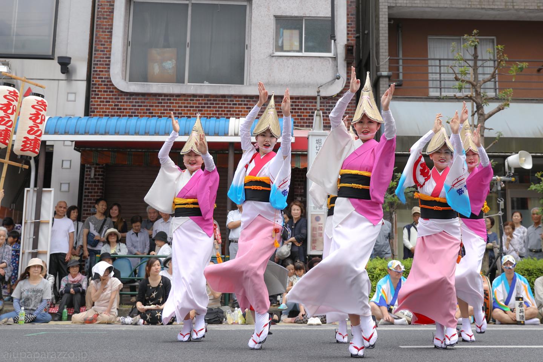 kimura2017hori2-10.jpg