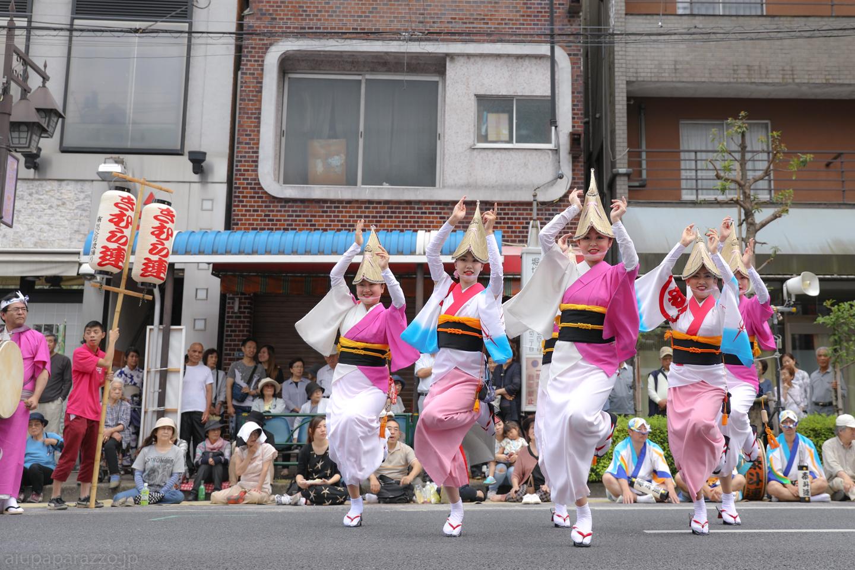 kimura2017hori2-11.jpg