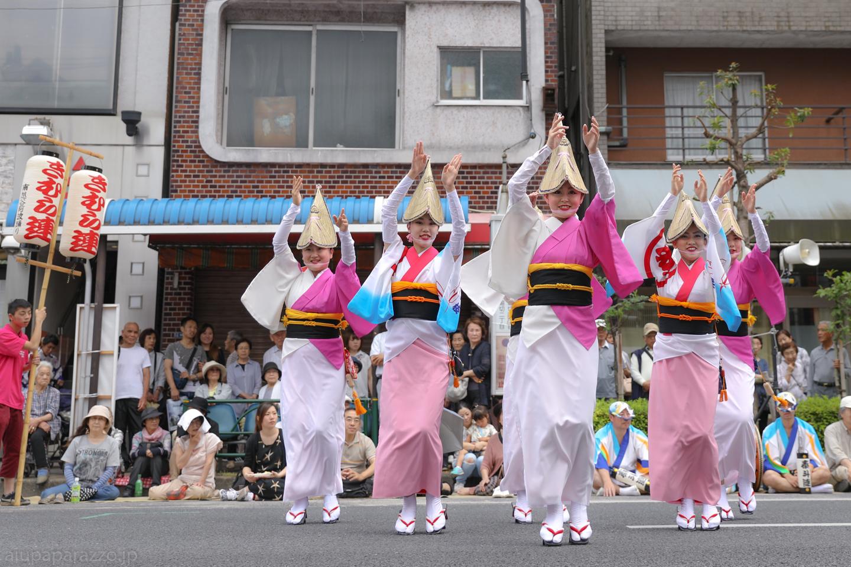 kimura2017hori2-12.jpg