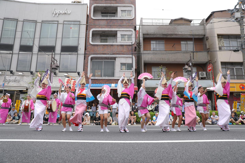 kimura2017hori2-15.jpg